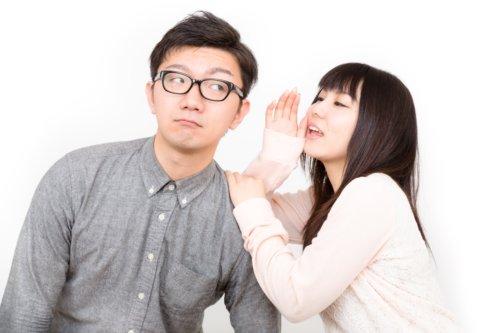 【悩んだ時に見る】AOKI&コナカ&青山のスーツ|どこで買うのが一番いいか徹底比較