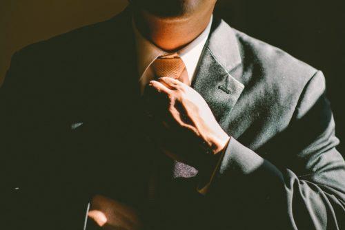 【参考】AOKI&コナカ&青山のスーツを比較!どこで買うのが一番いいか調査