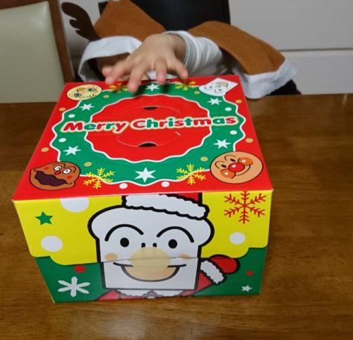 スーパー|マックス&ハローズでクリスマスケーキを比較!実際に食べた口コミレビューは?