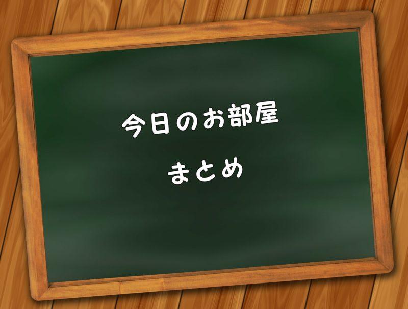 西田敏行がナイトスクープを降板する理由は体調で⁈新局長は誰?