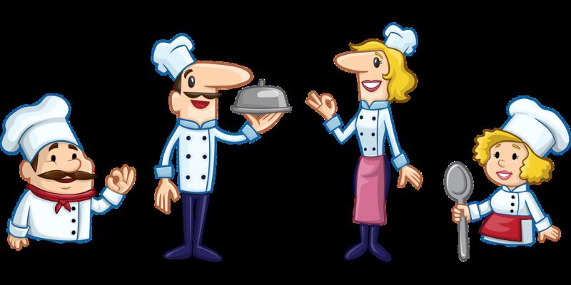 令和|饗宴の儀の料理の献立は?提供元の場所も徹底調査!