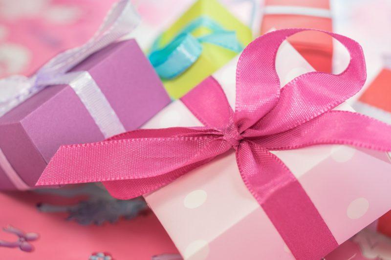 4歳クリスマスプレゼント|男の子の場合のおすすめは?子供が欲しいものをあげたい!