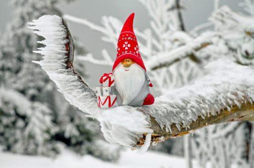 4歳クリスマスプレゼント 男の子の場合のおすすめは?子供が欲しいものをあげたい!