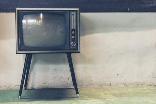 ドラえもん放送時間変更後の視聴率は?金曜日のドラえもん枠の番組視聴率も!