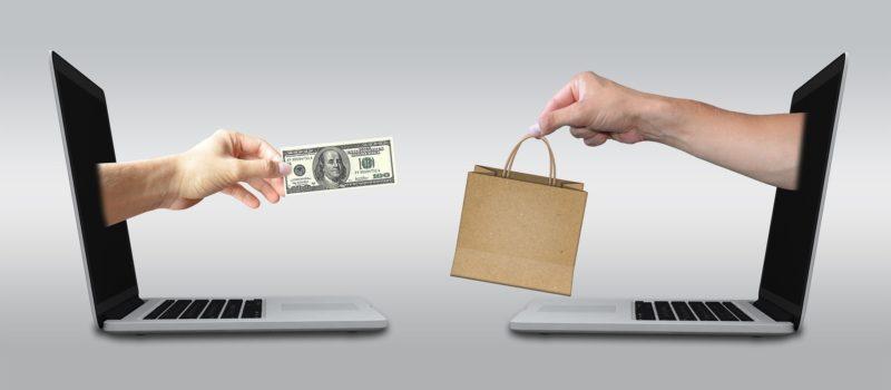 【トミカ】福袋2020年の中身は?購入場所や通販で入手しよう!
