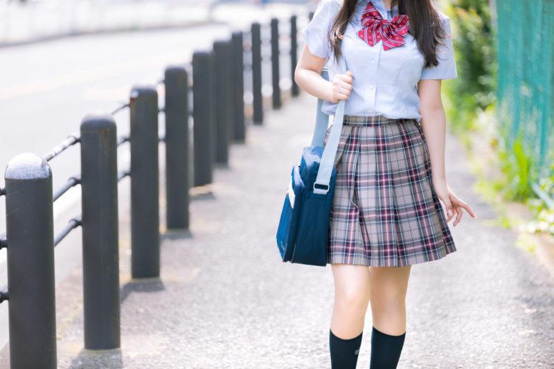 高校の入学祝にぴったりの物はコレ!女の子におすすめ7選【金額別】