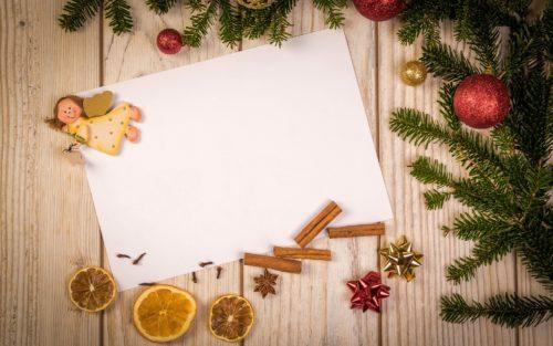 【30代彼氏】貰って嬉しいクリスマスプレゼント14選|キュンとさせるメッセージは?