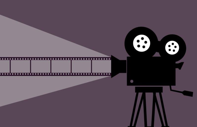 梅宮辰夫さん死去|映画代表作品と最後の出演作品は?動画配信は観られるのか調査