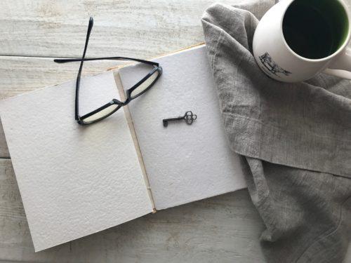 書店なのにカフェも楽しめる⁈夢眠ねむの「夢眠書店」|口コミやカフェメニュー&予約方法