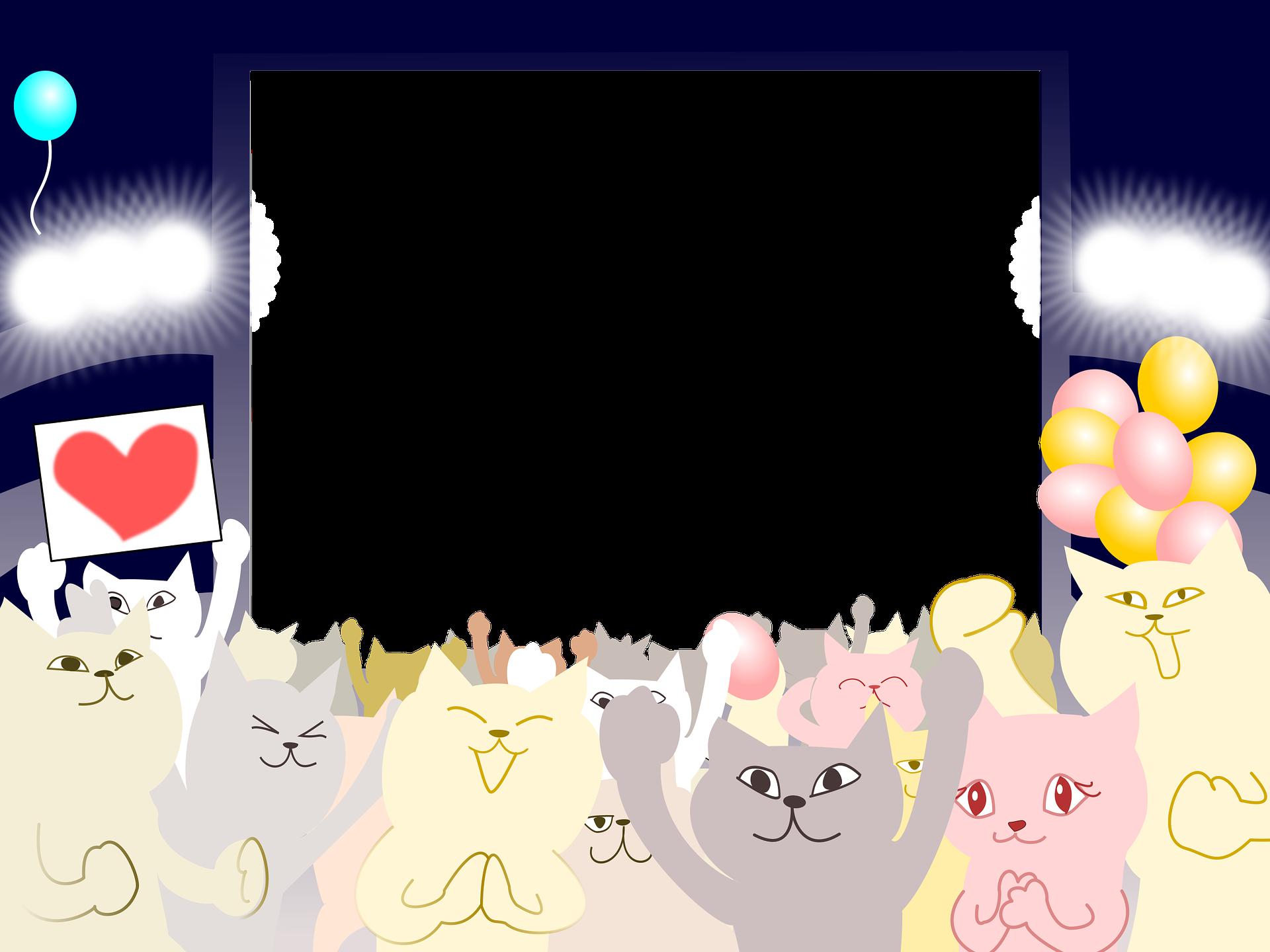 箱根駅伝【2020】の応援場所のおすすめ&観戦する時のマナー