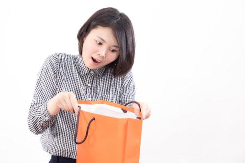 シルバニアファミリー福袋2020の中身や価格は?購入場所と予約方法