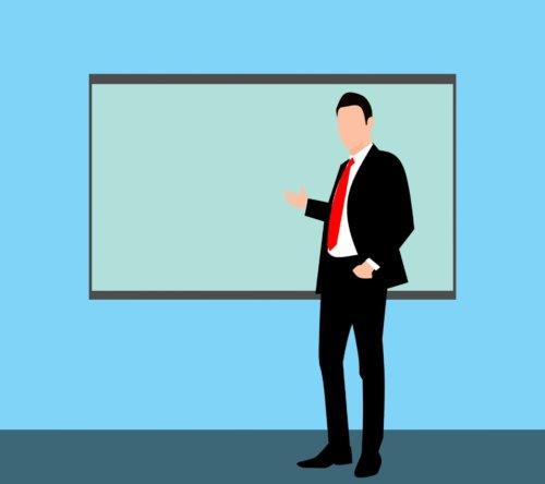 転職者必見|【資格】簿記は求職者支援訓練で勉強できる!手続き方法は?