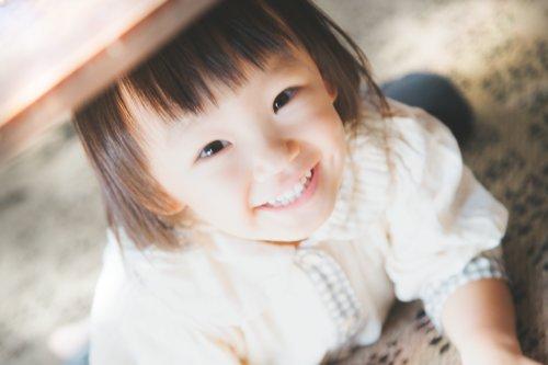 【不倫報道】喜多村緑郎に子供がいない理由は?妻貴城けいは元宝塚宙組!