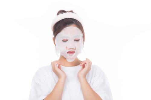 鈴木杏樹は50代⁈かわいい秘訣は何?美容法やすっぴん画像