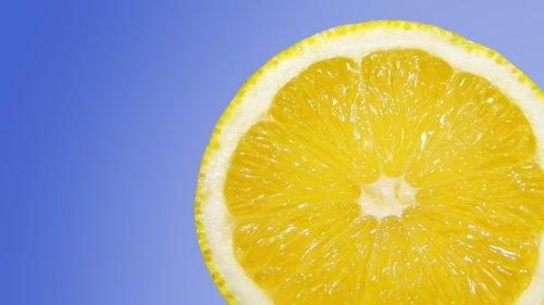 タピオカの次に流行するのは「レモネード」!!店の名前や場所は?自分で作るレシピも