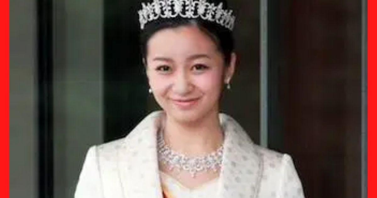 佳子さまに結婚の噂が⁈相手は名前や経歴...結婚は姉待ちになる?