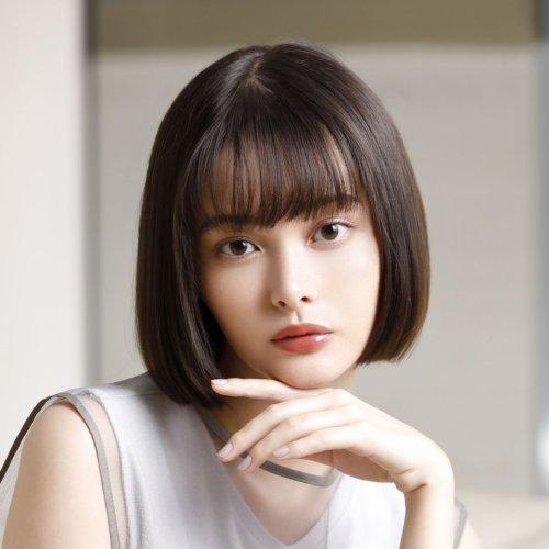 イケメン「坂東龍汰」の父親母親の職業は?彼女の噂や好きなタイプも調査