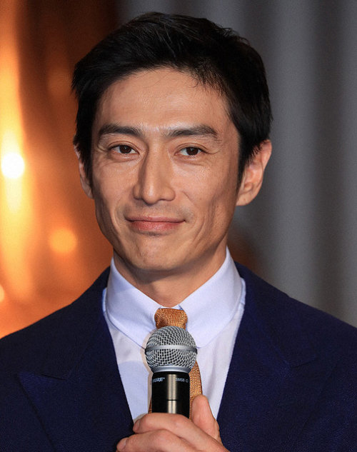 伊勢谷友介逮捕で「るろうに剣心映画」の公開中止の可能性やDVDの販売中止は?