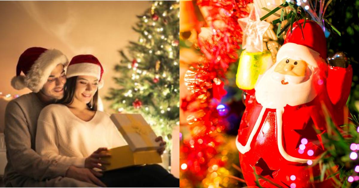 【クリスマスプレゼント】10代の彼女に喜ばれるものおすすめ7選【2020年版】