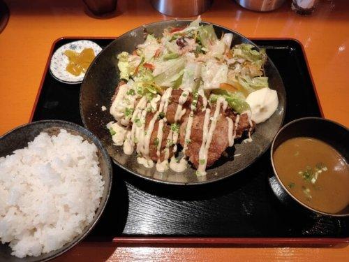 声優「下野紘」が唐揚げレシピを伝授⁈ 作り方やおすすめのお店メニューは?