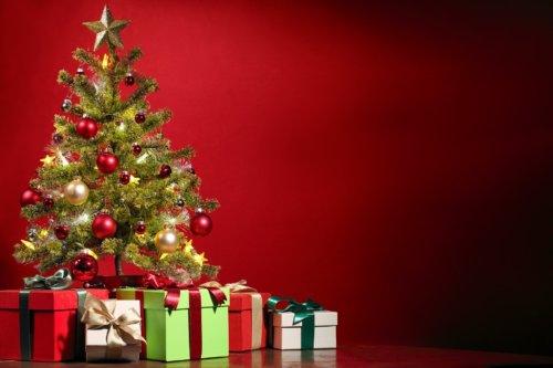 3歳男の子にクリスマスプレゼント♪予算やおすすめ7選【2021年版】