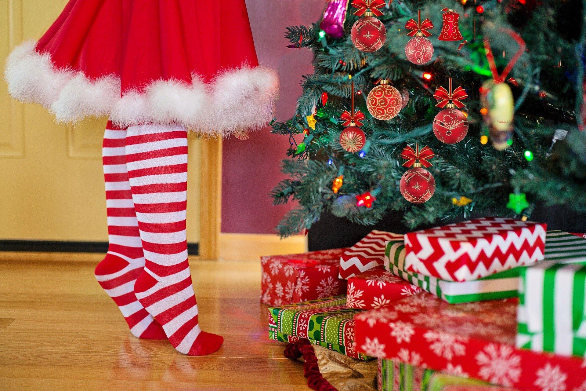 3歳男の子にクリスマスプレゼント♪予算やおすすめ7選【2020年版】