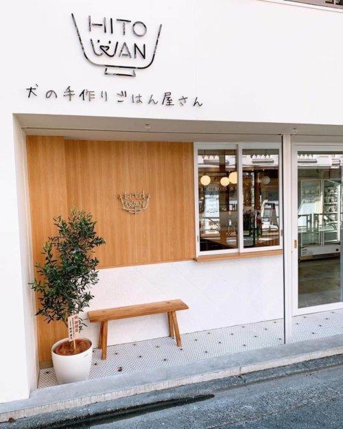 篠田麻里子の旦那が経営するペットフード店の名前や場所は?年収も
