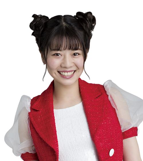 市井紗耶香プロデュース「PATI PATI CANDY...☆」のメンバーや経歴は?