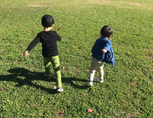 【浅尾美和】子供は何人で画像は?移住した場所は旦那の出身地