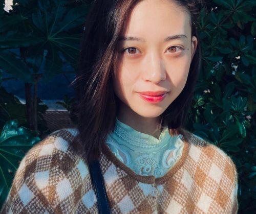 重岡大毅の歴代彼女の名前や過去に白石麻衣との匂わせも⁈