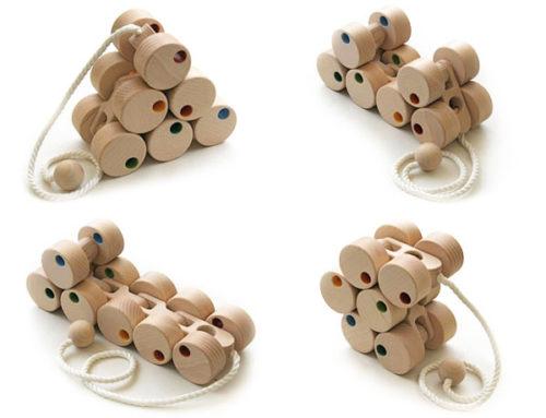 1歳児のおもちゃ日本製でいいもの13選【知育玩具】