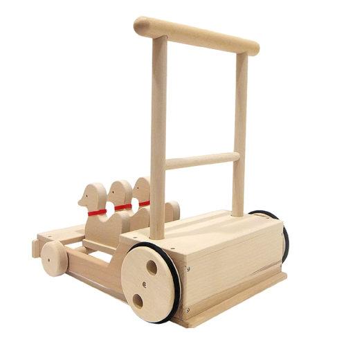 1歳児のおもちゃ日本製でいいもの13選