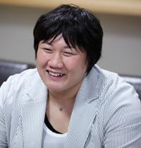 【和歌山県】聖火ランナーの有名人は誰でルートは?辞退した人も