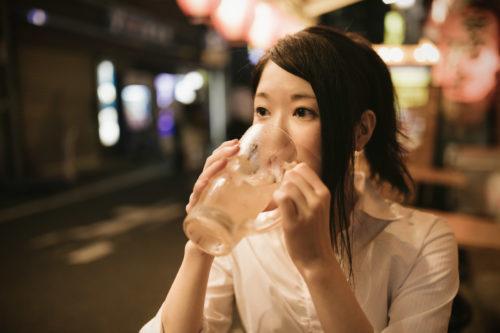 【妊娠中】ノンアルコールのお酒は胎児に影響ある?毎日飲む場合や量はどうすれば?
