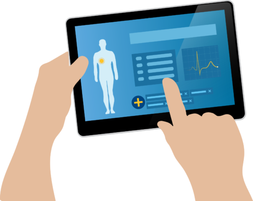 コロナのオンライン診療のやり方やアプリ一覧と特徴